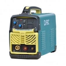 Аппарат сварочный D`ARC MIGduplex-250Epro