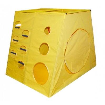 Чехол Сыр (люкс)