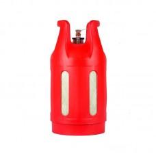 Газовый баллон композитный LITESAFE 24 л