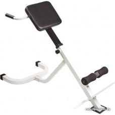 Римский стул Royal Fitness Rack-1518