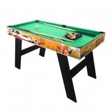 Игровой стол RS 1245 5 в 1