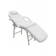 Косметическое кресло RS BodyFit, белое