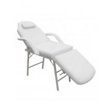 Косметологическое кресло RS BodyFit, бежевое