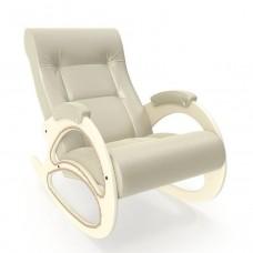 Кресло для отдыха Комфорт Модель 51 венге/ Oregon perlamutr 106