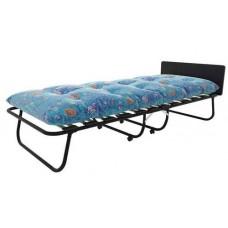 Кровать раскладная LESET, модель 205