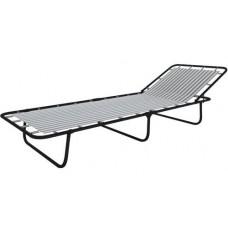 Кровать раскладная LESET, модель 209