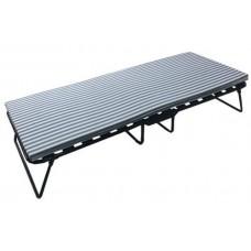 Кровать раскладная LESET,  модель 212
