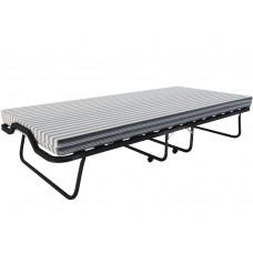 Кровать раскладная LESET,  модель 215