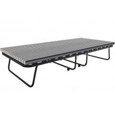 Кровать раскладная LESET,  модель 218