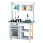 Кухня ECO TOYS (7256А)
