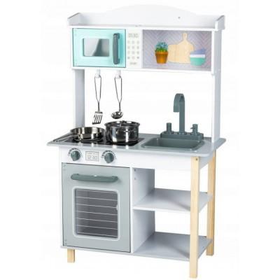 Кухня ECO TOYS (7256А) фото
