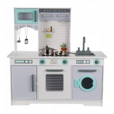Кухня ECO TOYS (7258)