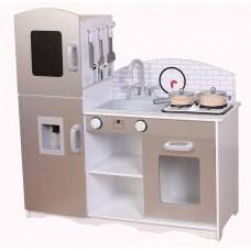 Кухня ECO TOYS (PLK529)