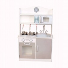 Кухня ECO TOYS (PLK530)
