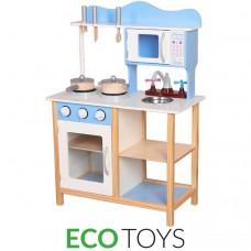 Кухня ECO TOYS (TK040)