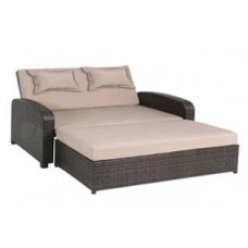 Диван-кровать Bahia 465*270, без полок