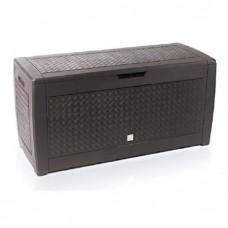 Ящик BOXE MATUBA - венге