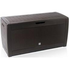 Ящик  BOXE RATO - венге