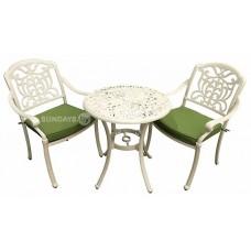 Комплект садовой мебели Sundays RLS-052