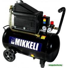 Компрессор MIKKELI AC-50