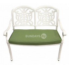 Садовая скамья Sundays RBC-052