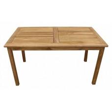 Садовый стол Sundays TGF-052 B