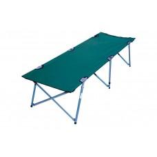 Складная кровать Green Glade 6185 (2)
