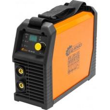 Сварочный аппарат ELAND ARC-200 LUX BOX