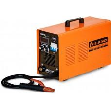 Сварочный аппарат ELAND ARC-300 PRO