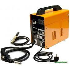 Сварочный аппарат ELAND MIG-130