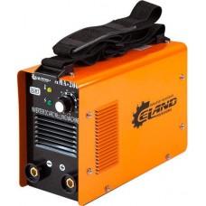 Сварочный аппарат ELAND MMA-200