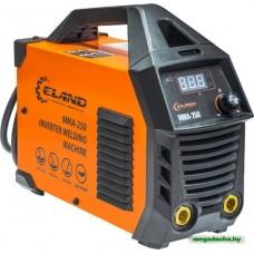 Сварочный аппарат ELAND MMA-250