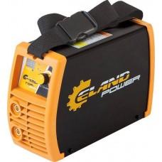 Сварочный аппарат ELAND TOR-200 BOX