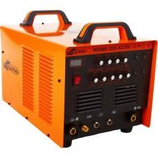 Сварочный аппарат ELAND WSME-200 AC/DC
