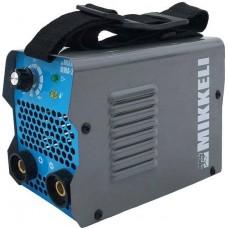 Сварочный аппарат MIKKELI MMA-210