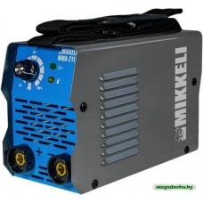Сварочный аппарат MIKKELI MMA-211