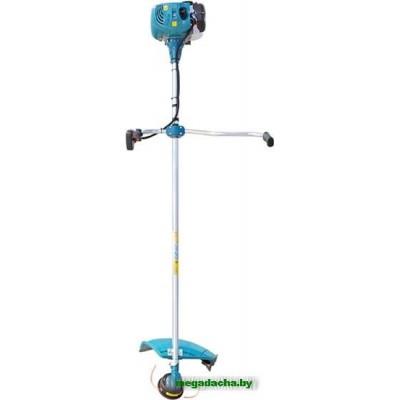 Триммер бензиновый D'ARC DA-2400 фото