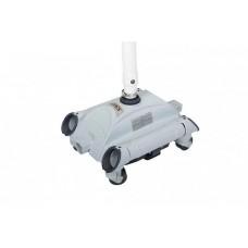 Автоматический вакуумный очиститель для бассейна. 28001 Intex
