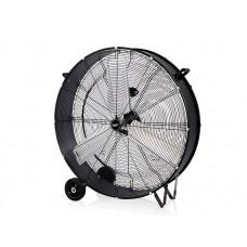 Промышленный вентилятор Ballu BIF-17D