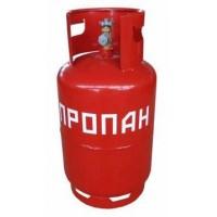Газовый баллон Пропан 27 литров