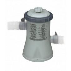 Картриджный фильтр-насос 28602 Intex 1250 л/ч