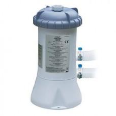 Картриджный фильтр-насос 28638 Intex 3785 л/ч