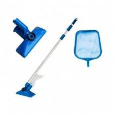 Комплект для очистки бассейна 28002 Intex