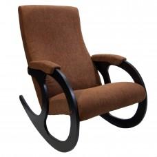 Кресло-качалка Бастион 4 (magic)