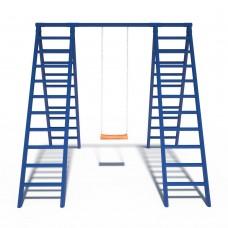 Лестница-качели 2 СпортОкей