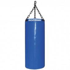 Мешок боксерский Romana 5 кг ДМФ-МК-01.67.06