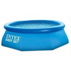 Надувной бассейн Easy Set 305x76 см, 28120/56920 Intex