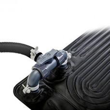 Нагреватель солнечный 120х120см Intex 28685