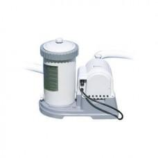 Насос для фильтрации воды 9462 литров в час Intex 28634/56634