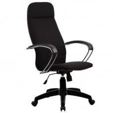Офисное кресло BP-1PL 19 Черный